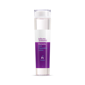 Elements AHA Preparation Lotion